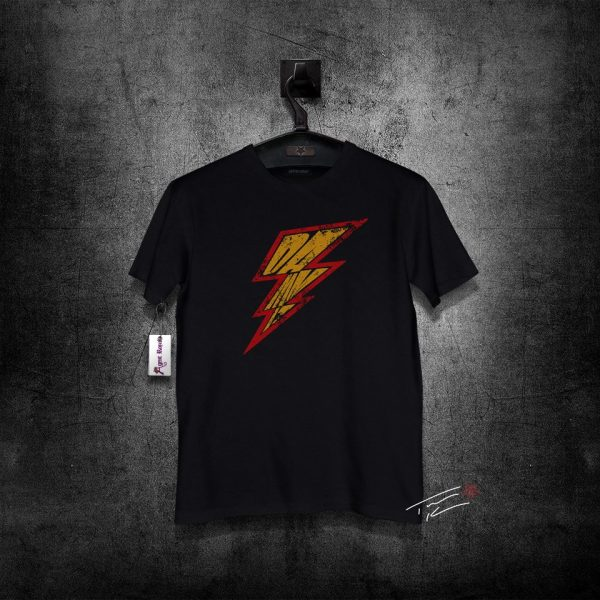 flash_shirt