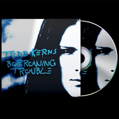 trouble_cd